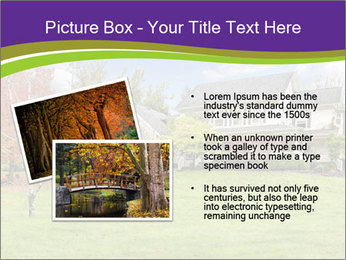 0000086533 PowerPoint Template - Slide 20