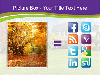 0000086533 PowerPoint Template - Slide 21