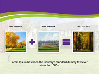0000086533 PowerPoint Template - Slide 22
