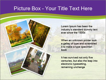 0000086533 PowerPoint Template - Slide 23