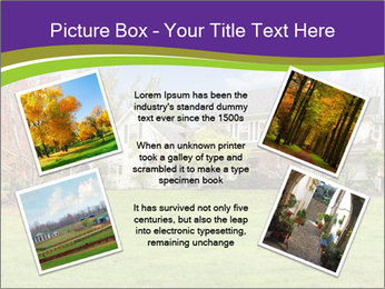 0000086533 PowerPoint Template - Slide 24