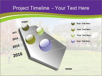 0000086533 PowerPoint Template - Slide 26