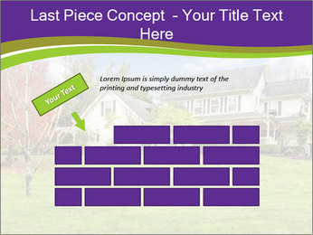0000086533 PowerPoint Template - Slide 46