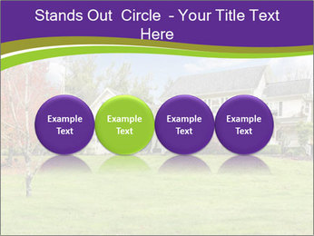 0000086533 PowerPoint Template - Slide 76