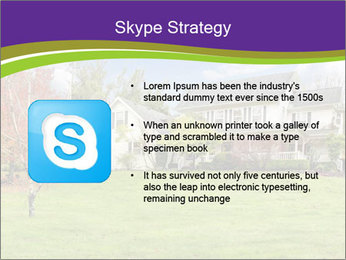 0000086533 PowerPoint Template - Slide 8