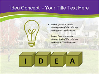 0000086533 PowerPoint Template - Slide 80