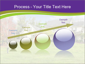 0000086533 PowerPoint Template - Slide 87