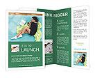 0000086534 Brochure Template