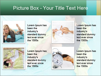 0000086534 PowerPoint Template - Slide 14