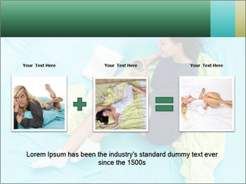 0000086534 PowerPoint Template - Slide 22