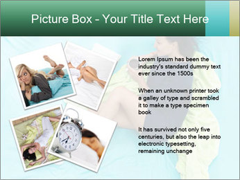 0000086534 PowerPoint Template - Slide 23