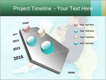 0000086534 PowerPoint Template - Slide 26