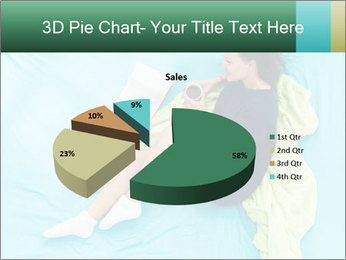 0000086534 PowerPoint Template - Slide 35