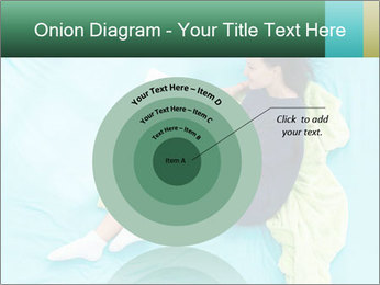 0000086534 PowerPoint Template - Slide 61