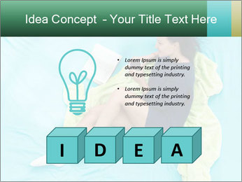 0000086534 PowerPoint Template - Slide 80