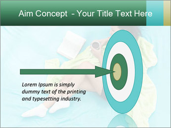 0000086534 PowerPoint Template - Slide 83