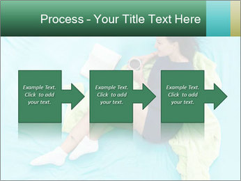 0000086534 PowerPoint Template - Slide 88