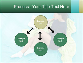 0000086534 PowerPoint Template - Slide 91