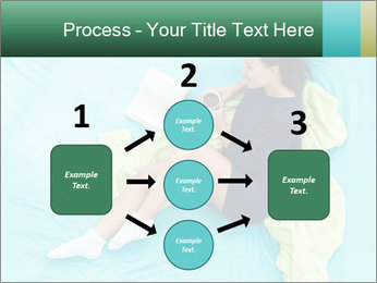 0000086534 PowerPoint Template - Slide 92