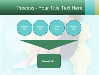 0000086534 PowerPoint Template - Slide 93