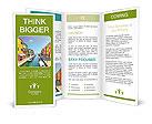0000086535 Brochure Template