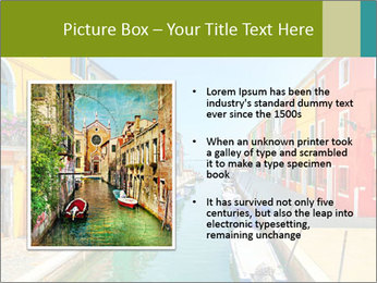 0000086535 PowerPoint Template - Slide 13