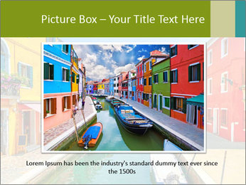 0000086535 PowerPoint Template - Slide 16