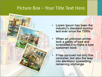 0000086535 PowerPoint Template - Slide 17