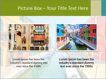 0000086535 PowerPoint Template - Slide 18