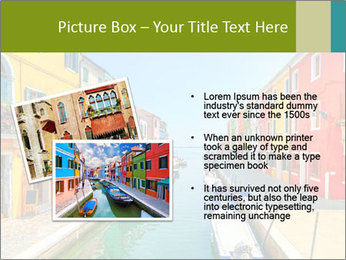 0000086535 PowerPoint Template - Slide 20