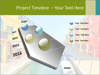 0000086535 PowerPoint Template - Slide 26