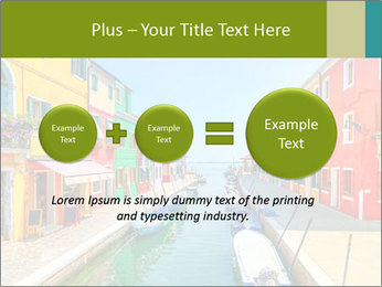 0000086535 PowerPoint Template - Slide 75