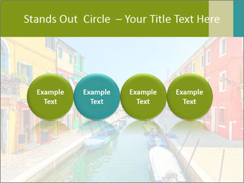 0000086535 PowerPoint Template - Slide 76