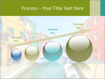 0000086535 PowerPoint Template - Slide 87