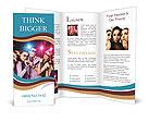 0000086536 Brochure Template