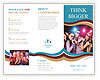 0000086536 Brochure Templates