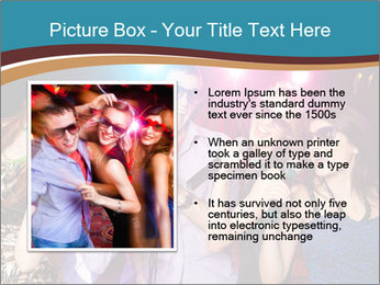 0000086536 PowerPoint Template - Slide 13