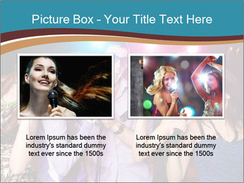 0000086536 PowerPoint Template - Slide 18