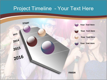 0000086536 PowerPoint Template - Slide 26