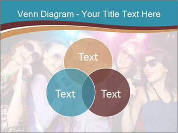 0000086536 PowerPoint Template - Slide 33