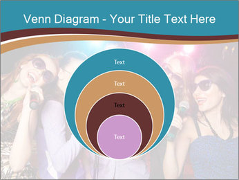 0000086536 PowerPoint Template - Slide 34