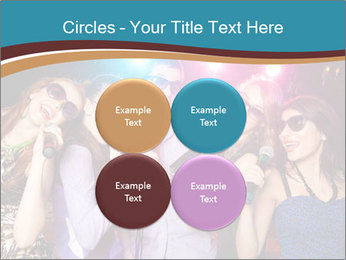 0000086536 PowerPoint Template - Slide 38