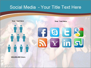 0000086536 PowerPoint Template - Slide 5