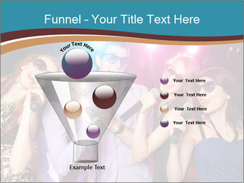 0000086536 PowerPoint Template - Slide 63