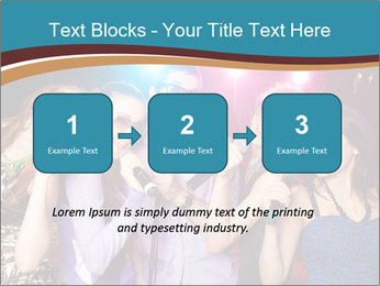 0000086536 PowerPoint Template - Slide 71