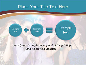 0000086536 PowerPoint Template - Slide 75