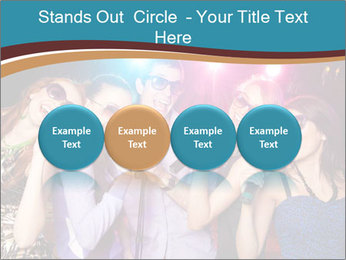0000086536 PowerPoint Template - Slide 76