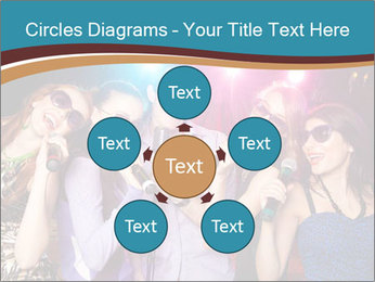 0000086536 PowerPoint Template - Slide 78