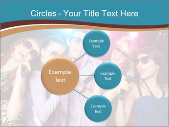 0000086536 PowerPoint Template - Slide 79