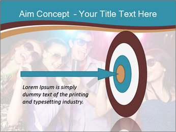 0000086536 PowerPoint Template - Slide 83